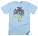 E.T. - Phone Home Shirts