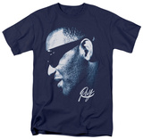 Ray Charles - Blue Ray Shirts