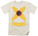 Hawkman - Hawkman T-Shirt