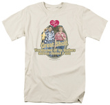 I Love Lucy - Great Shot T-Shirt