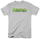 Mallrats - Logo T-shirts