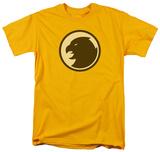 Hawkman - Hawkman Symbol T-shirts