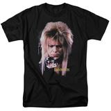 Labyrinth - Goblin King T-Shirt