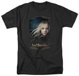 Les Miserables - Cosette Shirts