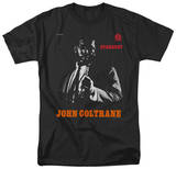 John Coltrane - Stardust Shirt