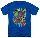 Madballs - Flea Bag T-Shirt