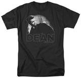 James Dean - City Dean Shirts