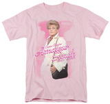 Murder She Wrote - Amateur Sleuth Shirt