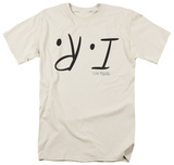 I Am Weasel - I R Shirts