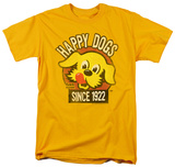 Ken L Ration - Happy Dogs Vêtements