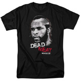 Rocky III - Dead Meat T-Shirt
