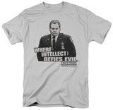 Law & Order: Criminal Intent - Goren Shirt