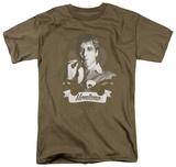 Scarface - Montana T-Shirt