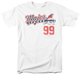 Major League - 99 Shirt