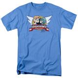 Scott Pilgrim - Sonic Scott T-Shirt