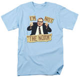 Saturday Night Live - The Norm Shirts