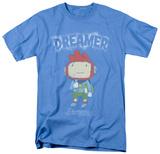 Scribblenauts - Dreamer T-Shirt