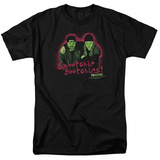 Mallrats - Snootchie Bootchies T-shirts