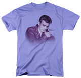 James Dean - Mischevious T-Shirt