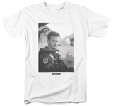 Top Gun - My Wingman Shirt