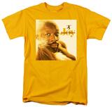Isaac Hayes - Joy T-shirts