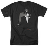 James Dean - Exit T-shirts