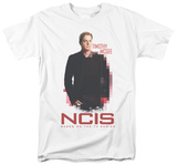 NCIS - Probie T-shirts