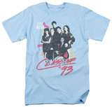 Saved By The Bell - Class Of 93 T-Shirt