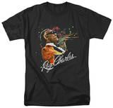 Ray Charles - Soul Shirts