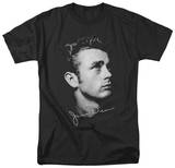 James Dean - Head Dean Shirt