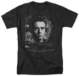 James Dean - Dream Live T-shirts