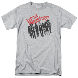 The Warriors - The Gang T-Shirt