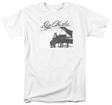 Ray Charles - Sunny Ray T-Shirt