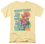 The Village People - West T-Shirt