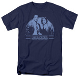 Law & Order: SVU - Elliot&Olivia T-shirts