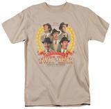 Monty Python - Twit Of The Year T-Shirts