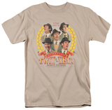 Monty Python - Twit Of The Year T-Shirt