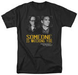 Person Of Interest - Someone T-Shirt