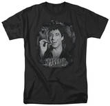 Scarface - Smokey Scar Shirts