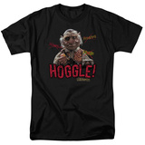 Labyrinth - Hoggle T-shirts