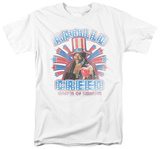 Rocky - Apollo Creed Shirts