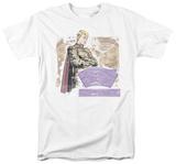 Watchmen - Ozymandias Shirts