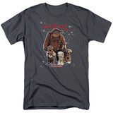 Labyrinth - Should You Need Us T-shirts