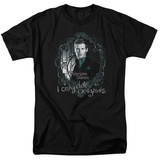 The Vampire Diaries - Originals Shirts