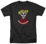 The Warriors - The Rogues Shirts