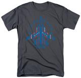 Top Gun - Maverick T-Shirt
