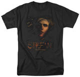 The Vampire Diaries - Stefan Smokey Veil T-Shirt