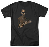 Ray Charles - The Deep Shirt