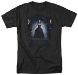 The Vampire Diaries - Bring It On T-shirts