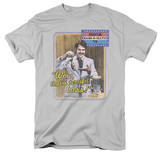 Saturday Night Live - Bass O Matic 76 T-Shirt